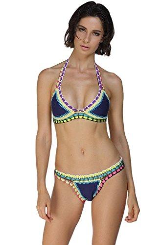 sicong2-colorful-white-handmade-crotchet-neoprene-latex-bathing-suit-bluexx-large-comfortable