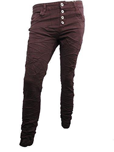 lexxury-damen-baggy-boyfriend-jeans-mit-offener-knopfleiste-vier-knopfen-und-schragen-beinnahten-grs