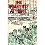 img - for The innocents at home book / textbook / text book