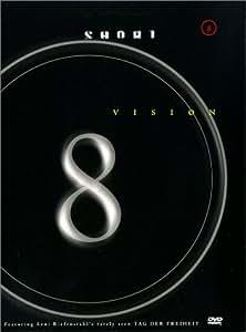 Short 8 - Vision