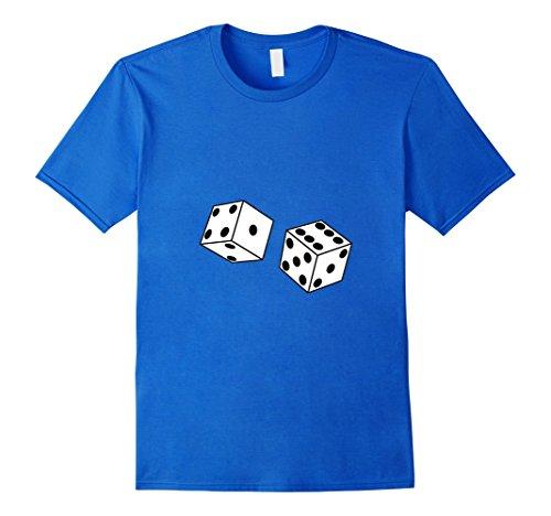 lucky-dice-t-shirt-rolling-di-roll-monopoly-craps-yahtzee-herren-grosse-m-konigsblau