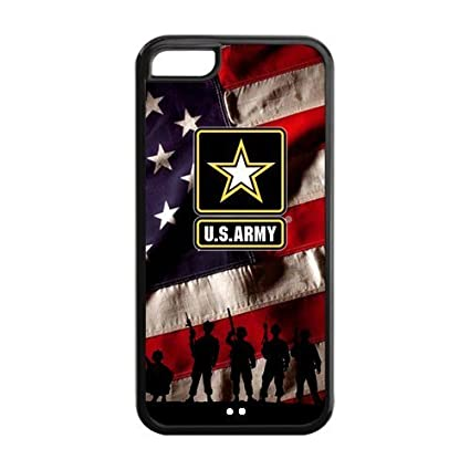 Army Iphone 5s Case us Army Iphone 5c Case
