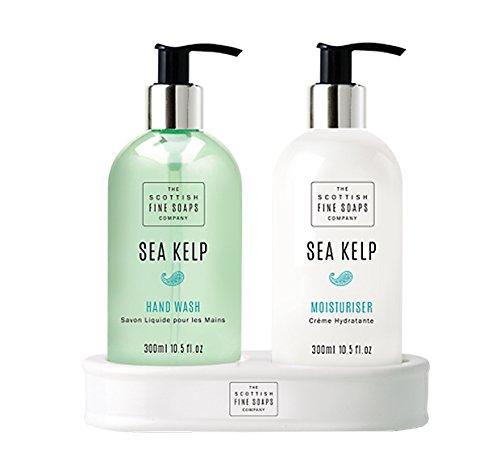 scottish-fine-soaps-flussigseife-feuchtigkeitscreme-sea-kelp-je-300ml