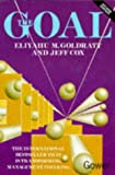 The Goal (0566074184) by Eliyahu Goldratt