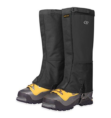 outdoor-research-mens-expedition-crocodiles-gaiters-black-large