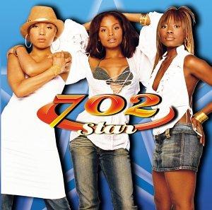 702 - Steelo - Zortam Music