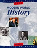 img - for GCSE Modern World History (History in Focus) book / textbook / text book