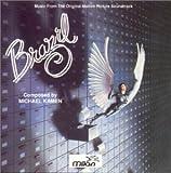 Brazil Soundtrack