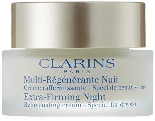 Clarins 64926 Crema Antirughe