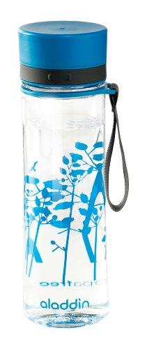 Aladdin-31523-AVEO-Trinkflasche-06-L-blau