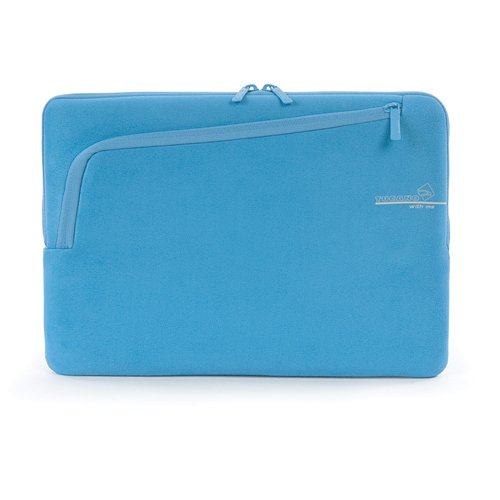 tucano-tucbfwmmb15zfr-with-me-second-skin-housse-pour-pc-portable-macbook-pro-15-bleu-ciel