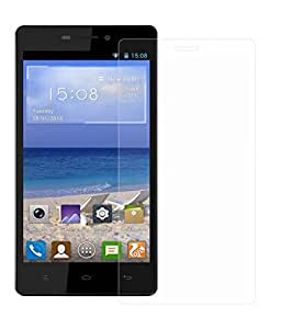 Tempered Glass For Gionee Marathon M2