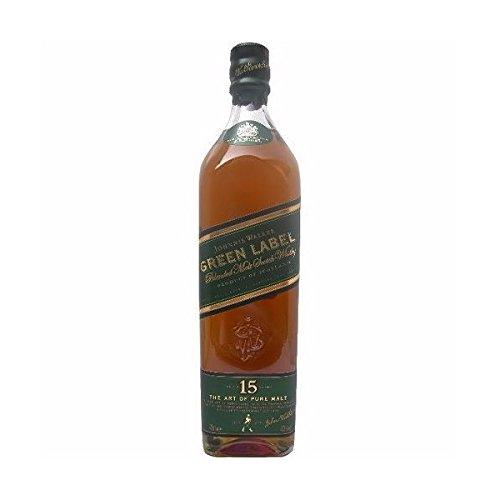 j-walker-green-label-blended-malt-whisky-70cl
