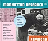 Manhattan Research, Inc.