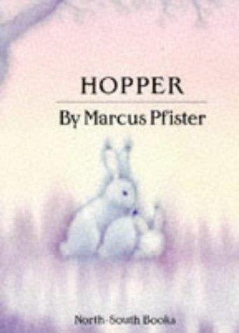 Hopper, MARCUS PFISTER