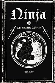 Ninja: The Shadow Warrior, Joel Levy