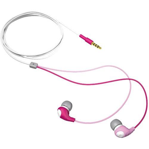 Aerial7 Bullet Earbud Headphones - Gwp Tantrum, One Size