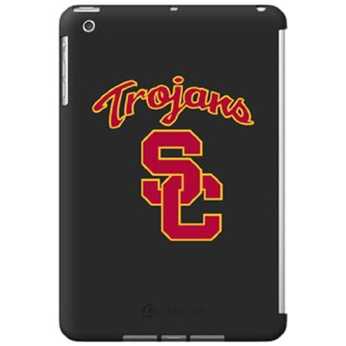 Centon Electronics USC Classic Shell Case for iPad mini (IPADMC-USC) sale 2015