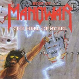 Manowar - Best of Manowar - Zortam Music