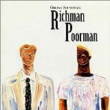 フジテレビ系木曜劇場「こんな恋のはなし」?Richman Poorman? オリジナル・サウンドトラック