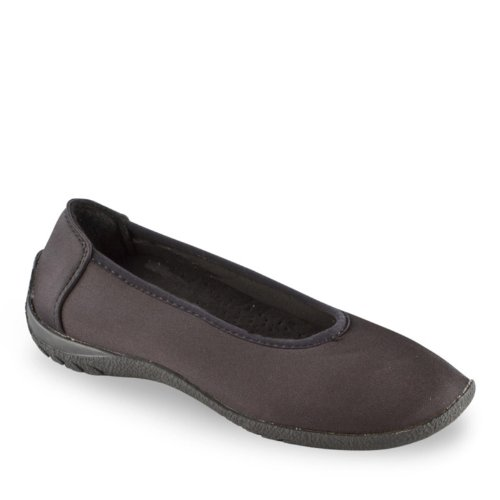 Women S Stretchies Shoes