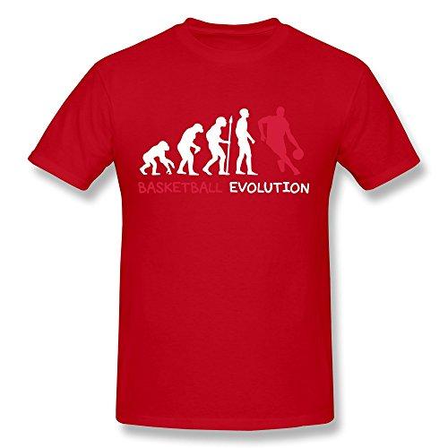 Hines ward steelers shirt steelers hines ward shirt for Custom t shirt printing pittsburgh