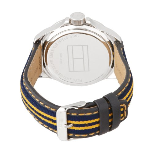 Buy Replica Watches for men Category: None