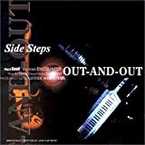 Out-And-Out by Side Steps (2006-06-01)