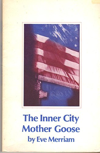 the-inner-city-mother-goose