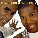 echange, troc Claudinho & Buchecha - Forma [DE Import]