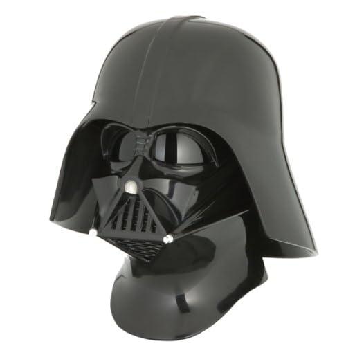 Star Wars Clone Wars 21352   Spardose   bei Einwurf einer Münze