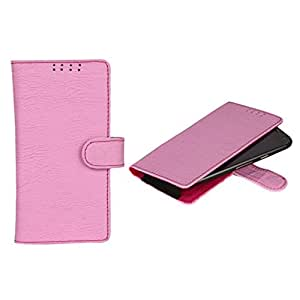 D.rD pouch for Oppo R1X