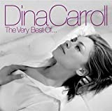 The Very Best Of Dina Carroll
