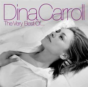 Dina Carroll - Very Best Of - Zortam Music