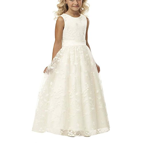 ABaowedding-Summer-Flower-Girl-Dresses-White-and-Ivory-with-US-Size