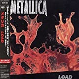 Load by Sony / Bmg Japan