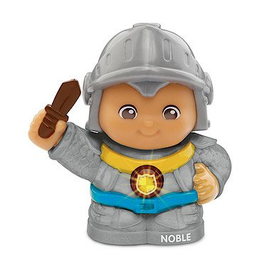 vtech-baby-toot-toot-friends-kingdom-toys-knight-noble