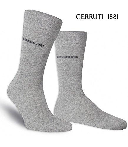 confezione-di-3-paia-di-calze-lunghe-da-cerruti-1881-e-finemente-in-cotone-maglietta-mws2007-gris-cl