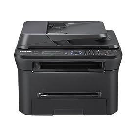 Samsung SCX-4623F Stampante Bianco e nero [Importato da Germania]