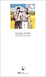 Les  gays savoirs