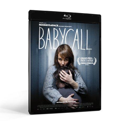 Babycall [Blu-ray]