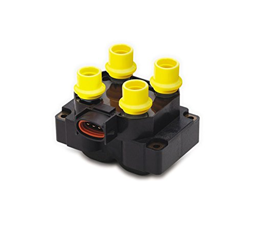 ACCEL 140018 EDIS Coil Pack (92 Ford Ranger Coil Pack compare prices)