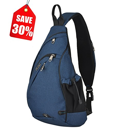 mixi-sling-bag-shoulder-backpack-crossbody-chest-bags-with-adjustable-shoulder-strap-for-school-cycl