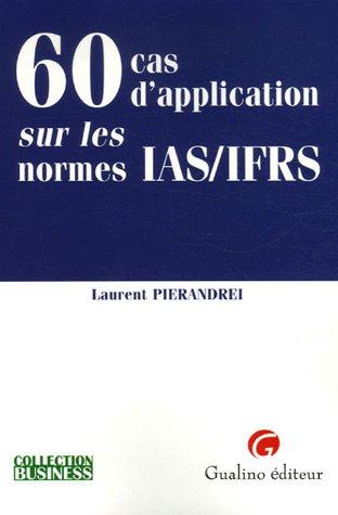 ifrs book free download pdf