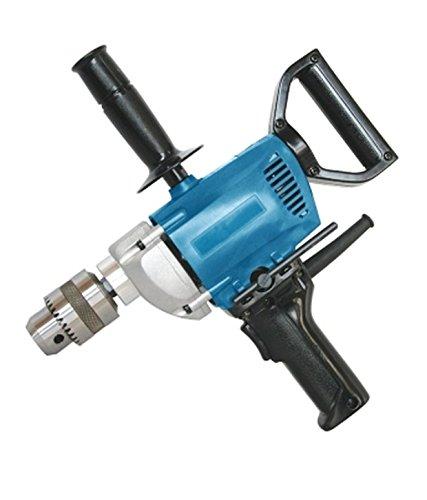 JIZ-FF-16A Drill Machine