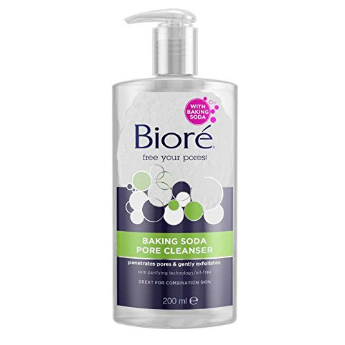 biore-baking-soda-pore-cleanser-200-ml