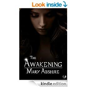The Awakening (Project Eve)