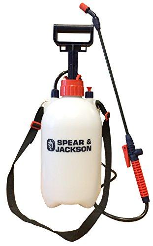 spear-jackson-pump-action-pressure-sprayer-5-l