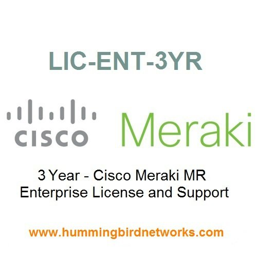 meraki-enterprise-subscription-license-for-meraki-mr-series-wireless-access-points-3-years-contract-