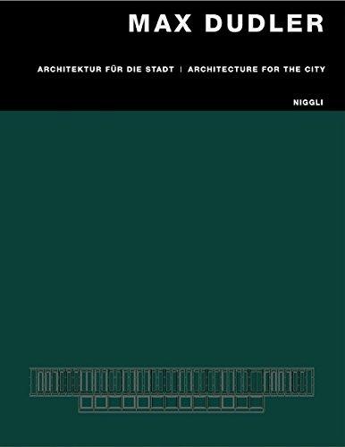read city of bones online pdf
